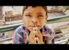 ನನದೊಂದು ಫೋಟೋ ಪ್ಲೀಸ್' -ಬೇಡಿಕೆ