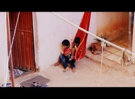 ಅಣ್ಣ ತಂಗಿ ಭಾಂದವ್ಯ