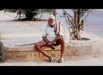 ಎಲ್ಲಾ ಮುಗೀತು ಎನ್ನುವಷ್ಟರಲ್ಲಿ ಹೊಸದೇನು ಬರಬಹುದು ಎಂಬ ನಂಬಿಕೆ , ವಿಶ್ವಾಸ
