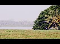ಬೆಂಗಳೂರು
